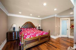 17355 24 Avenue NCP5 master bedroom at 17355 24 Avenue, Grandview Surrey, South Surrey White Rock