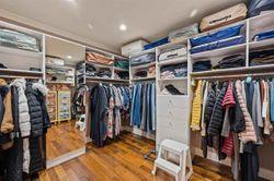 17355 24 Avenue NCP5 closet at 17355 24 Avenue, Grandview Surrey, South Surrey White Rock
