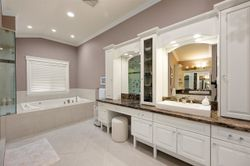 17355 24 Avenue NCP5 master bath at 17355 24 Avenue, Grandview Surrey, South Surrey White Rock