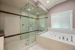 17355 24 Avenue NCP5 master bathroom at 17355 24 Avenue, Grandview Surrey, South Surrey White Rock
