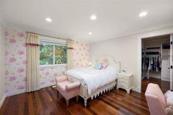 17355 24 Avenue NCP5 bedroom 2 at 17355 24 Avenue, Grandview Surrey, South Surrey White Rock