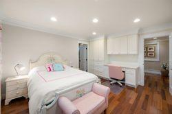 17355 24 Avenue NCP5 bedroom 2. at 17355 24 Avenue, Grandview Surrey, South Surrey White Rock