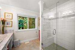 17355 24 Avenue NCP5 ensuite 2. at 17355 24 Avenue, Grandview Surrey, South Surrey White Rock