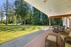 17355 24 Avenue NCP5 deck. at 17355 24 Avenue, Grandview Surrey, South Surrey White Rock
