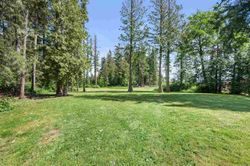 17355 24 Avenue NCP5 yard at 17355 24 Avenue, Grandview Surrey, South Surrey White Rock