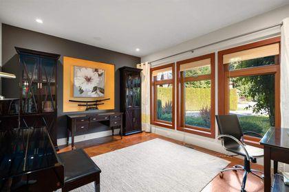 3387-145-street-elgin-chantrell-south-surrey-white-rock-20 at 3387 145 Street, Elgin Chantrell, South Surrey White Rock