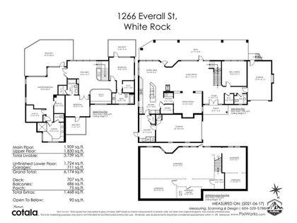 1266-everall-street-white-rock-south-surrey-white-rock-03 at 1266 Everall Street, White Rock, South Surrey White Rock