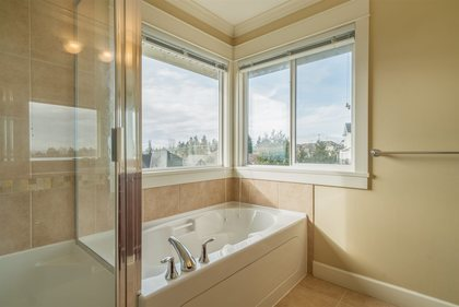 12.jpg at 6813 197 Street, Willoughby Heights, Langley