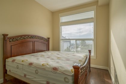 13.jpg at 6813 197 Street, Willoughby Heights, Langley