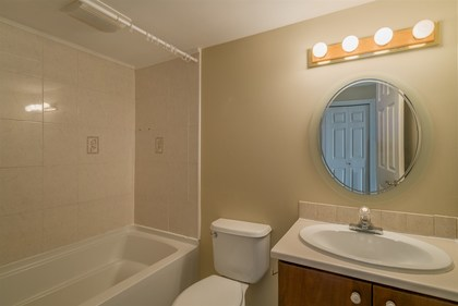 17.jpg at 6813 197 Street, Willoughby Heights, Langley
