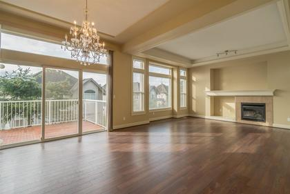 7.jpg at 6813 197 Street, Willoughby Heights, Langley