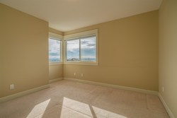14.jpg at 6813 197 Street, Willoughby Heights, Langley