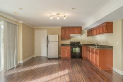15.jpg at 6813 197 Street, Willoughby Heights, Langley