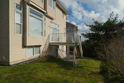 19.jpg at 6813 197 Street, Willoughby Heights, Langley