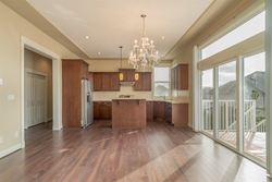 4.jpg at 6813 197 Street, Willoughby Heights, Langley