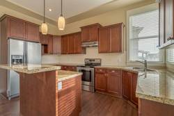 5.jpg at 6813 197 Street, Willoughby Heights, Langley