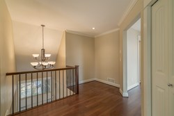 9.jpg at 6813 197 Street, Willoughby Heights, Langley