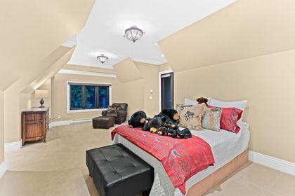 13322-25-avenue-elgin-chantrell-south-surrey-white-rock-23 at 13322 25 Avenue, Elgin Chantrell, South Surrey White Rock