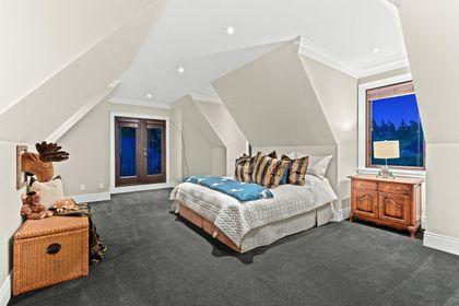 13322-25-avenue-elgin-chantrell-south-surrey-white-rock-24 at 13322 25 Avenue, Elgin Chantrell, South Surrey White Rock