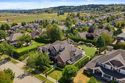16418-36a-avenue-morgan-creek-south-surrey-white-rock-01 at 16418 36a Avenue, Morgan Creek, South Surrey White Rock
