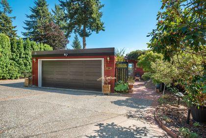 12218-53-avenue-panorama-ridge-surrey-06 at 12218 53 Avenue, Panorama Ridge, Surrey