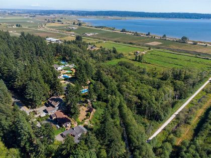 12218-53-avenue-panorama-ridge-surrey-33 at 12218 53 Avenue, Panorama Ridge, Surrey
