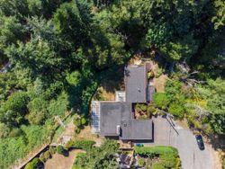 12218-53-avenue-panorama-ridge-surrey-31 at 12218 53 Avenue, Panorama Ridge, Surrey