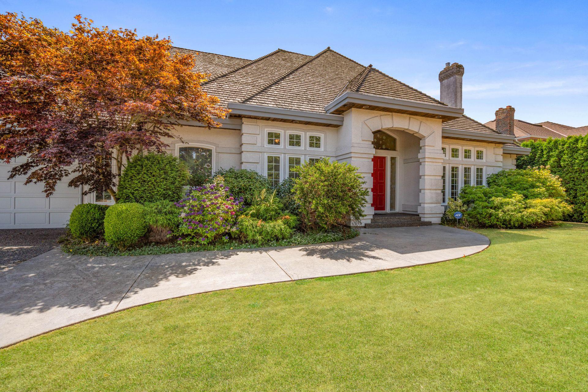 13276 20a Avenue, Elgin Chantrell, South Surrey White Rock