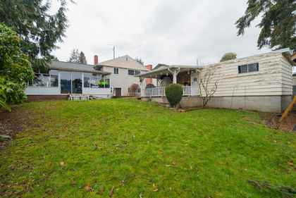 19.jpg at 1226 Parker Street, White Rock, South Surrey White Rock