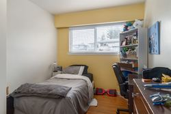 16.jpg at 1226 Parker Street, White Rock, South Surrey White Rock