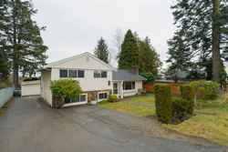 2.jpg at 1226 Parker Street, White Rock, South Surrey White Rock