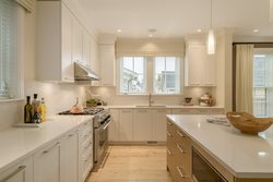 8.jpg at 1569 130th Street, Crescent Bch Ocean Pk., South Surrey White Rock