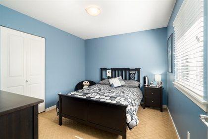 15288-36th-avenue-morgan-creek-south-surrey-white-rock-13 at 38 - 15288 36th Avenue, Morgan Creek, South Surrey White Rock