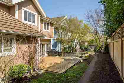 15288-36th-avenue-morgan-creek-south-surrey-white-rock-19 at 38 - 15288 36th Avenue, Morgan Creek, South Surrey White Rock