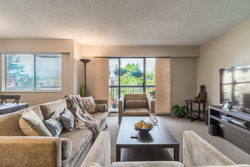 at 208 - 1360 Martin Street, White Rock, South Surrey White Rock