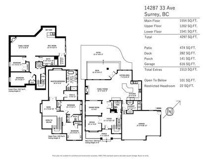 14287-33-avenue-elgin-chantrell-south-surrey-white-rock-20 at 14287 33 Avenue, Elgin Chantrell, South Surrey White Rock