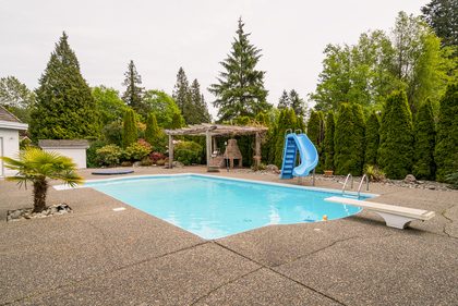13276-20a-street-web-38 at 13276 20a Avenue, Elgin Chantrell, South Surrey White Rock