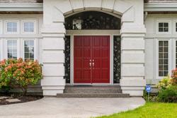 13276-20a-street-web-3 at 13276 20a Avenue, Elgin Chantrell, South Surrey White Rock