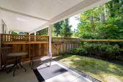 253-171-street-pacific-douglas-south-surrey-white-rock-19 at 2 - 253 171 Street, Pacific Douglas, South Surrey White Rock