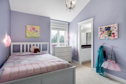 901-163-street-king-george-corridor-south-surrey-white-rock-14 at 901 163 Street, King George Corridor, South Surrey White Rock