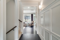 901-163-street-king-george-corridor-south-surrey-white-rock-02 at 901 163 Street, King George Corridor, South Surrey White Rock