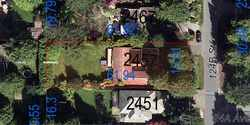 2457-124b-street-crescent-bch-ocean-pk-south-surrey-white-rock-06 at 2457 124b Street, Crescent Bch Ocean Pk., South Surrey White Rock