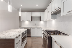 at 156 - 2853 Helc Place, Grandview Surrey, South Surrey White Rock