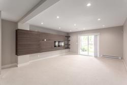 at 156 - 2853 Helc Place, Grandview Surrey, South Surrey White Rock