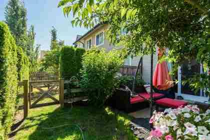 2450-161a-street-grandview-surrey-south-surrey-white-rock-07 at 114 - 2450 161a Street, Grandview Surrey, South Surrey White Rock
