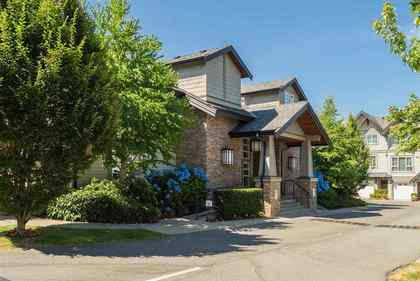2450-161a-street-grandview-surrey-south-surrey-white-rock-12 at 114 - 2450 161a Street, Grandview Surrey, South Surrey White Rock