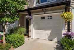 2450-161a-street-grandview-surrey-south-surrey-white-rock-02 at 114 - 2450 161a Street, Grandview Surrey, South Surrey White Rock