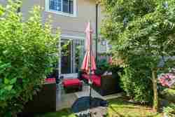 2450-161a-street-grandview-surrey-south-surrey-white-rock-06 at 114 - 2450 161a Street, Grandview Surrey, South Surrey White Rock