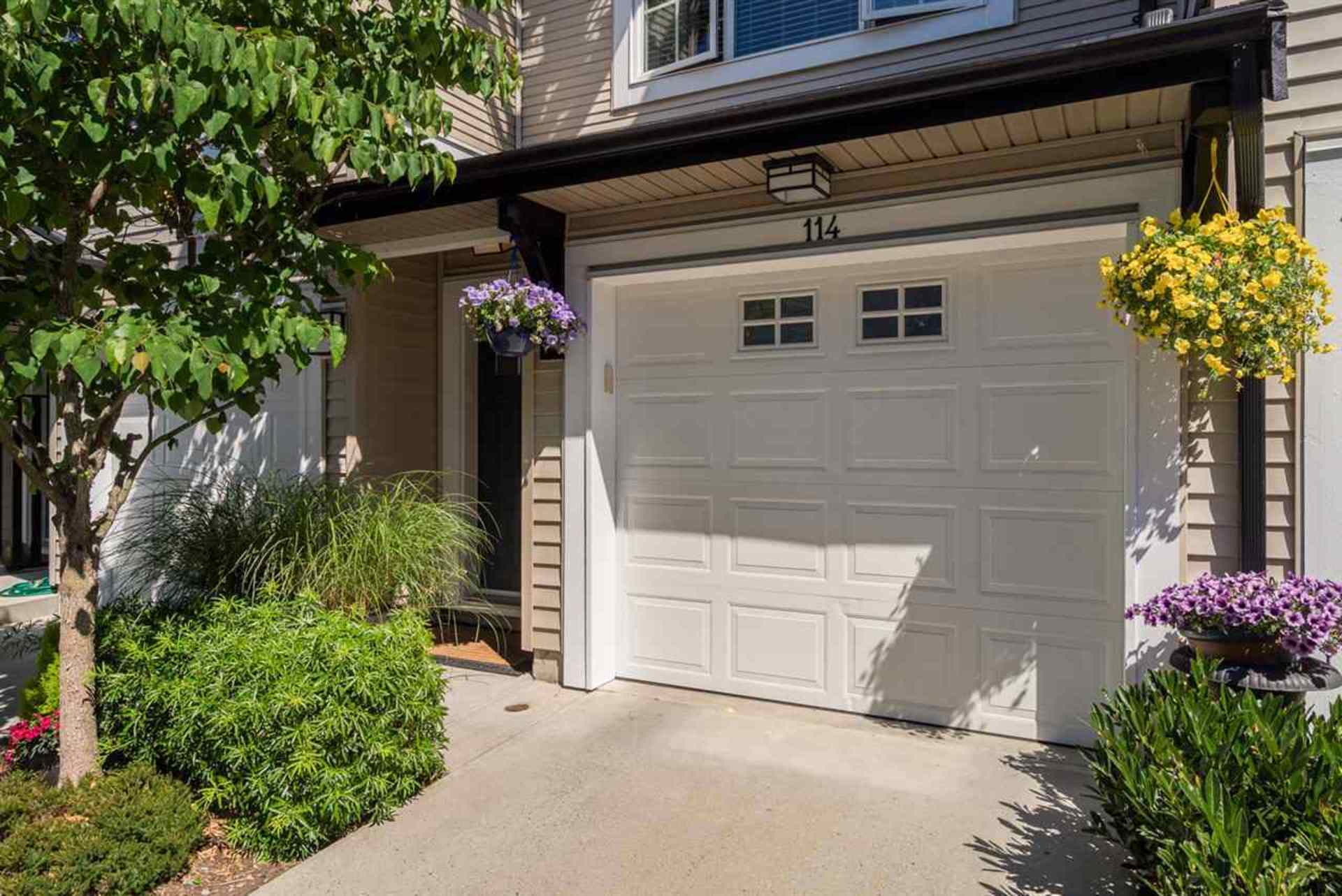 114 2450 161a street grandview surrey south surrey white rock 2450 161a street grandview surrey south surrey white rubansaba