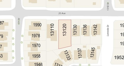 13120-20-avenue-elgin-chantrell-south-surrey-white-rock-02 at 13120 20 Avenue, Elgin Chantrell, South Surrey White Rock